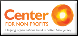 New Jersey Center for Non Profits